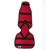 آتل بلند دست تخت LHB – F 202
